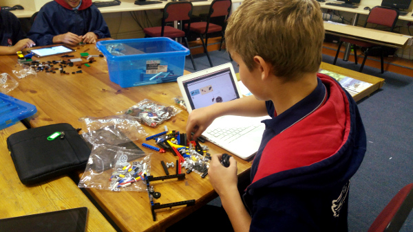 firstlegoleague2_600